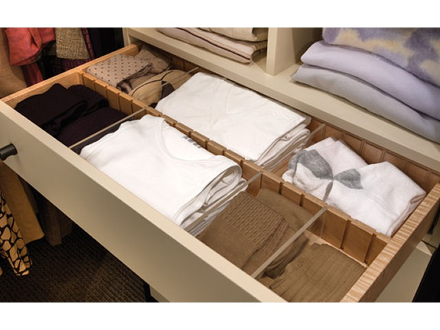 acrylic-divided-drawers-small