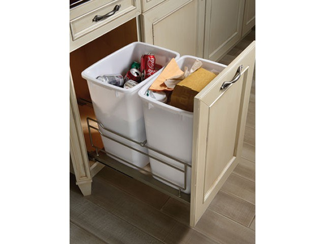 double-waste-basket-cabinet
