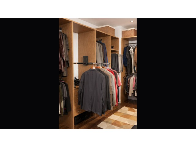 expressions-wardrobe-2-large