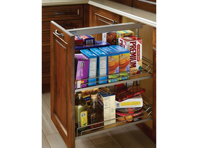 pull-out-base-pantry-cabinet