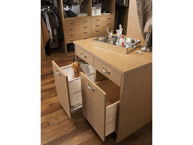 pull-out-hamper-unit