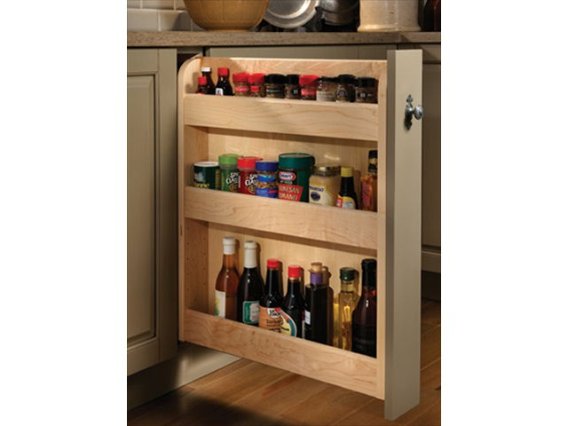 pull-out-spice-cabinet