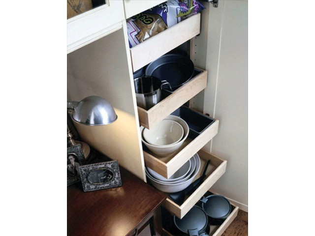 slide-out-interior-drawers
