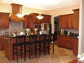 AD Cabinetry -  Kitchen - Full Kitchen Cabinetry