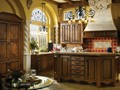 old-continent-kitchen