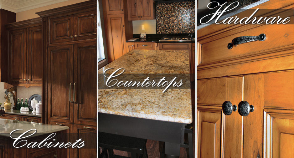 AD Cabinetry Cabinets, Countertops, and hardware - AD Cabinetry Inc - Albers IL - 618-248-5687
